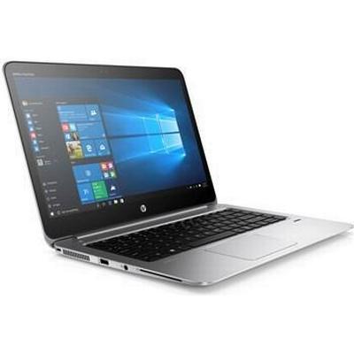 HP EliteBook 1040 G3 (V1A81EA)