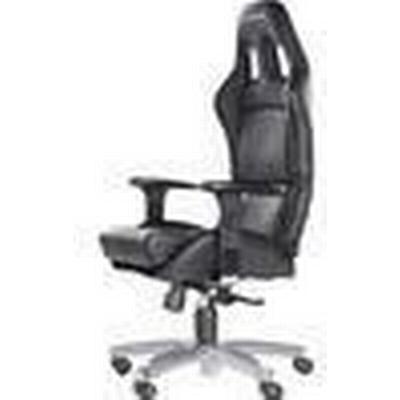 Playseats Office Seat