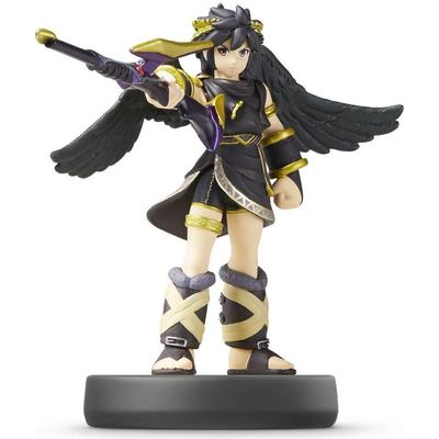 Nintendo Amiibo Super Smash Bros - Dark Pit