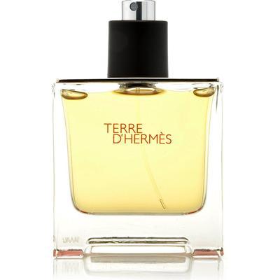 Hermès Terre D'Hermès EdT 75ml