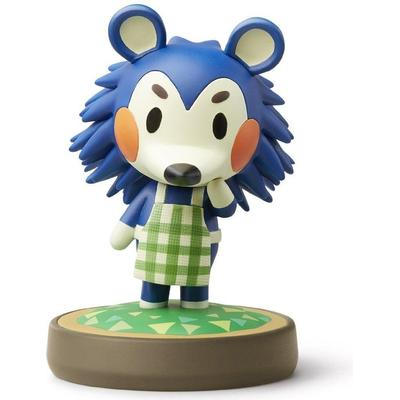 Nintendo Amiibo Animal Crossing - Mabel