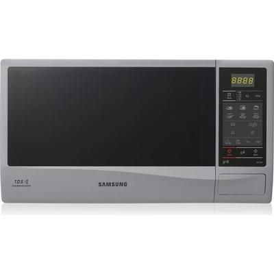 Samsung GE732K-S Silver