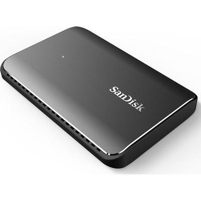 SanDisk Extreme 900 960GB USB 3.1