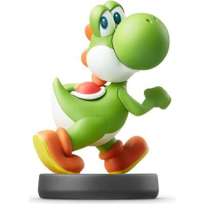 Nintendo Amiibo Super Smash Bros - Yoshi