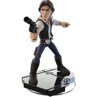 Disney Interactive Infinity 3.0 Han Solo-figur