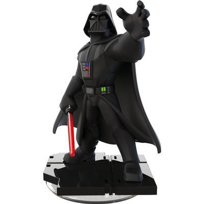 Disney Interactive Infinity 3.0 Darth Vader-figur