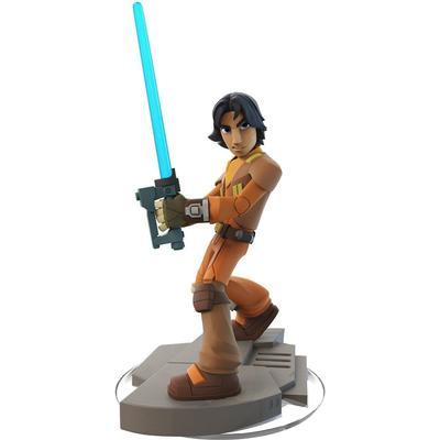 Disney Interactive Infinity 3.0 Ezra Bridger-figur