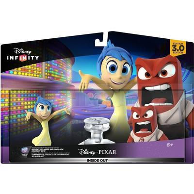 Disney Interactive Infinity 3.0 Inside Out Play set