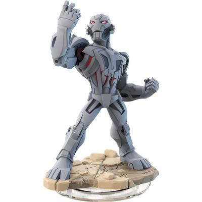Disney Interactive Infinity 3.0 Ultron-figur