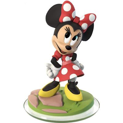 Disney Interactive Infinity 3.0 Mimmi Pigg-figur