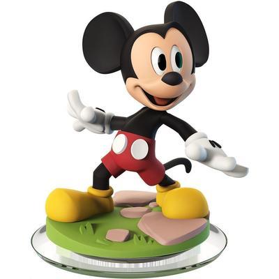 Disney Interactive Infinity 3.0 Musse Pigg-figur