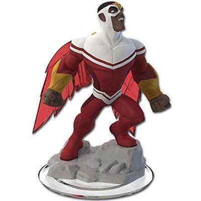 Disney Interactive Infinity 2.0 Falcon-figur