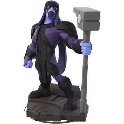 Disney Interactive Infinity 2.0 Ronan-figur