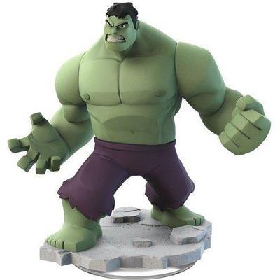 Disney Interactive Infinity 2.0 Hulk-figur