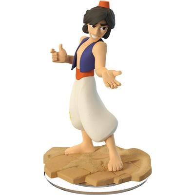 Disney Interactive Infinity 2.0 Aladdin-figur