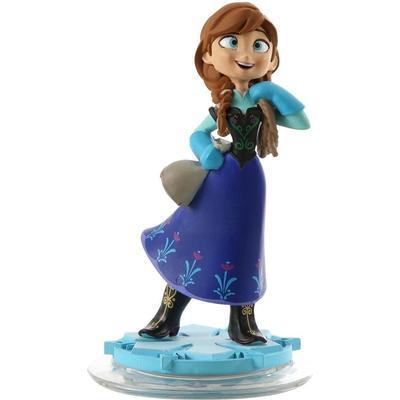 Disney Interactive Infinity 1.0 Anna-figur