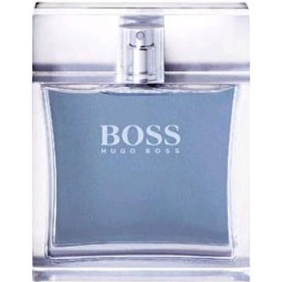 Hugo Boss Boss Pure EdT 50ml