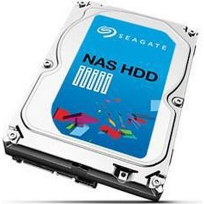 Seagate +Rescue ST8000VN0012 8TB