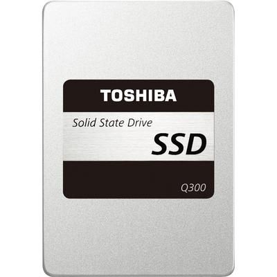 Toshiba Q300 HDTS896EZSTA 960GB