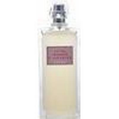 Givenchy Extravagance D'Amarige EdT 100ml