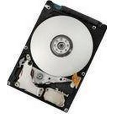 HGST CinemaStar Z5K500 HCC545050A7E630 500GB