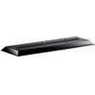 Sony Playstation 4 Vertical Stand (C-Chassis)