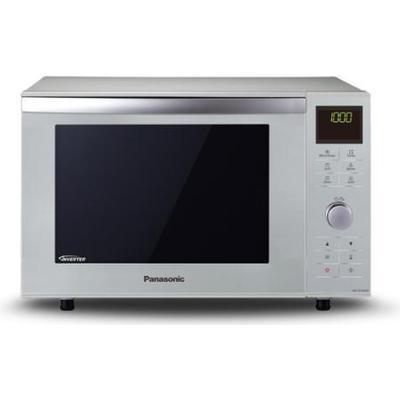 Panasonic NN-DF385M Silver
