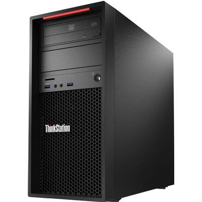 Lenovo ThinkStation P310 (30AT002EMT)