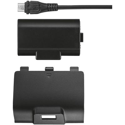 Trust GXT 230 - Xbox One Charge & Play Kit