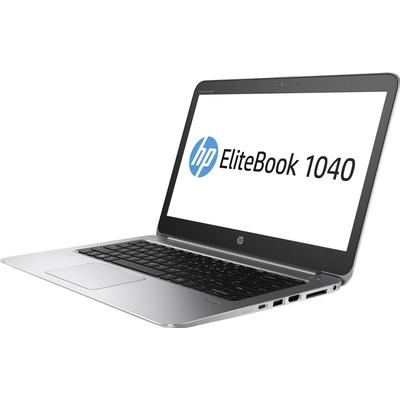"HP EliteBook 1040 G3 (V1A74EA) 14"""