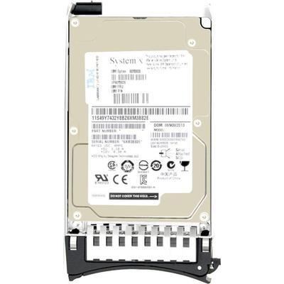 Lenovo 00AJ081 300GB