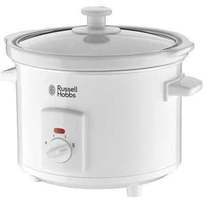 Russell Hobbs Compact