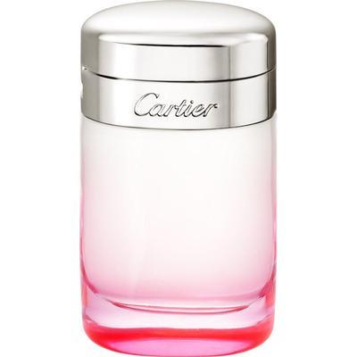 Cartier Baiser Vole EdT 50ml