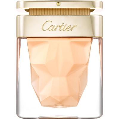 Cartier La Panthère EdP 30ml