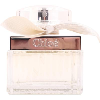 Chloé Chloé Signature EdT 50ml