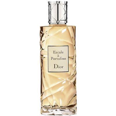 Christian Dior Escale à Portofino EdT 75ml