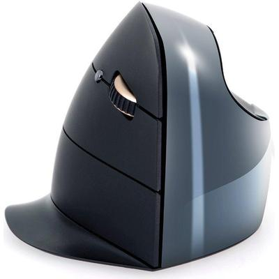 Evoluent VerticalMouse C Right Wireless