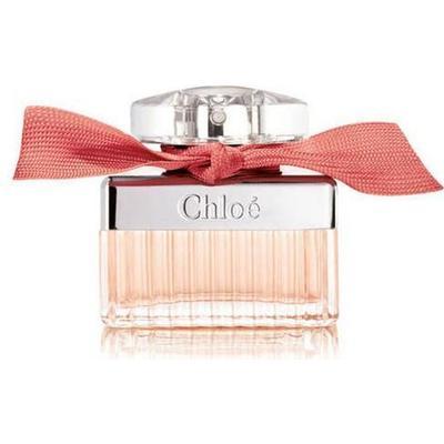 Chloe Chloé Roses de Chloé EdT 30ml