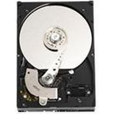 Dell 400-19134 2TB
