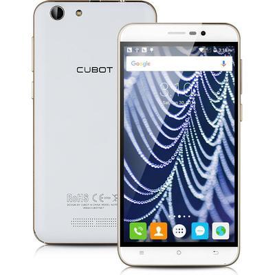 Cubot Note S Dual SIM