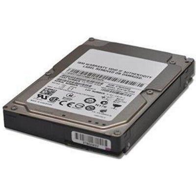 Lenovo 49Y6111 450GB