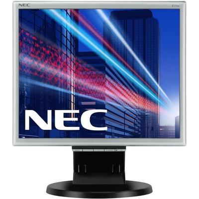 """NEC E171M 17"""""""