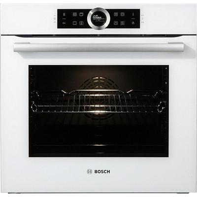 Bosch HBG635BW1 Hvid