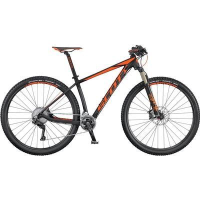 Scott Scale 940 2016 Herrcykel