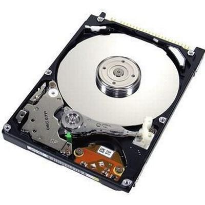 Lenovo 00AJ005 240GB