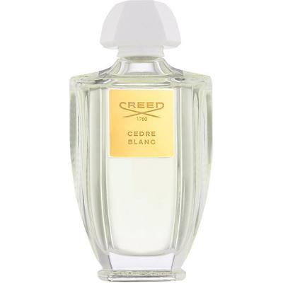 Creed Cedre Blanc EdP 100ml