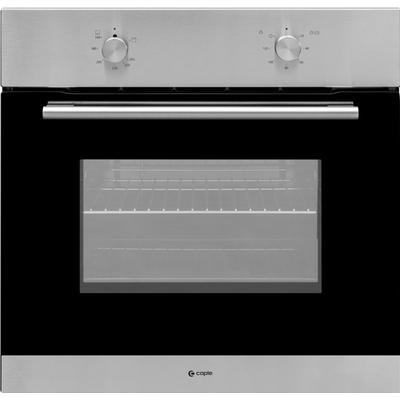 Caple C2512 Stainless Steel