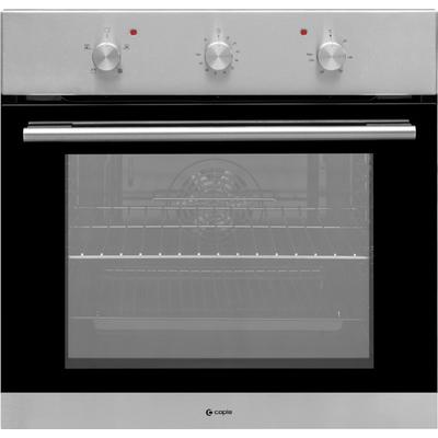Caple C2230 Stainless Steel