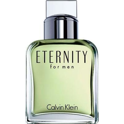 Calvin Klein Eternity for Men EdT 100ml