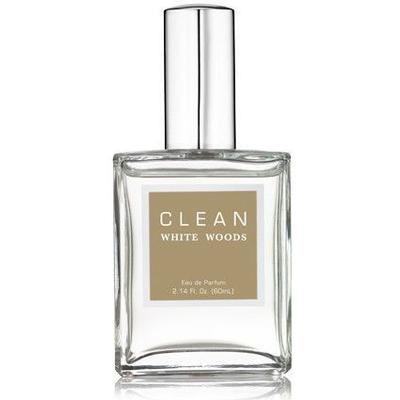 Clean White Woods EdP 60ml